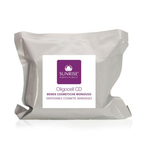 Oligocell CD