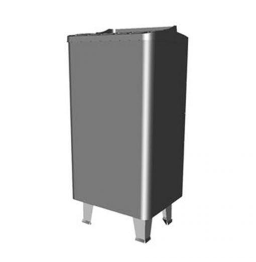 Stufa per sauna Thermo-Tec S