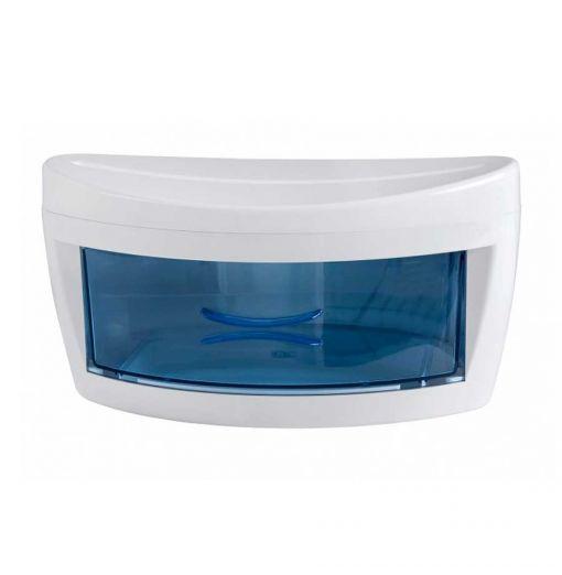 Sterilizzatore UV TANCREDI