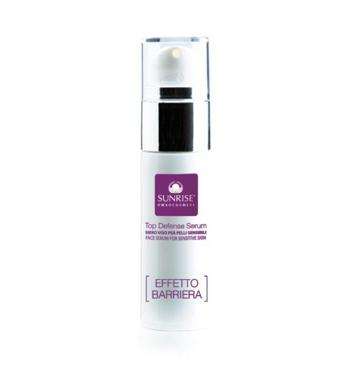 Top Defense Serum