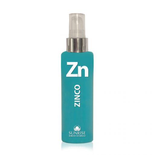 Zinco - Oligolab