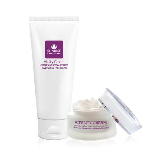 Vitality Cream