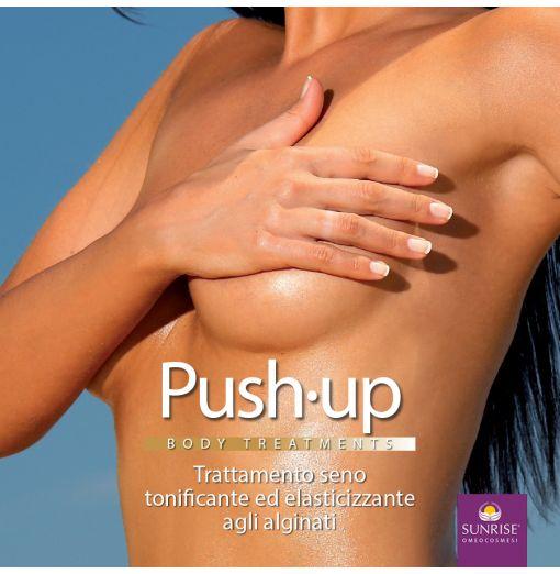 Push•Up Body Treatment