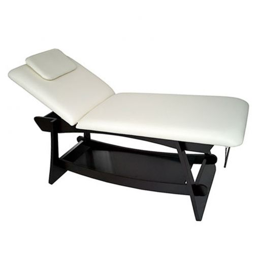 MELODY lettino massaggio
