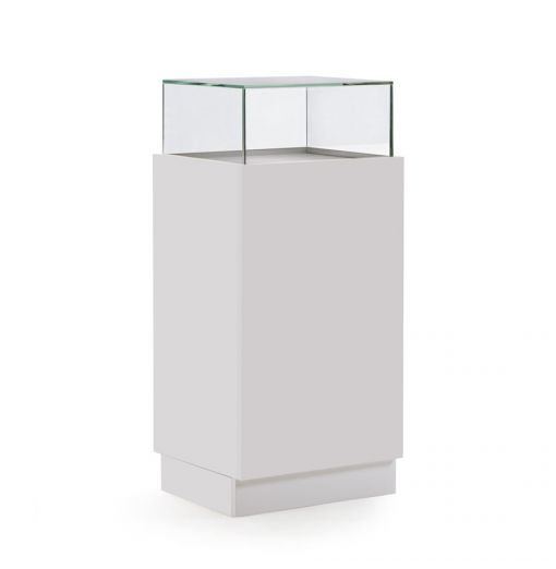 Vetrinetta LIGHT DESK