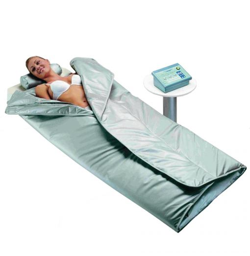Elettrosauna PHYSIO PLUS