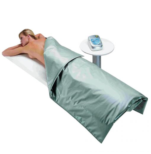 Termocoperta BODY COVER