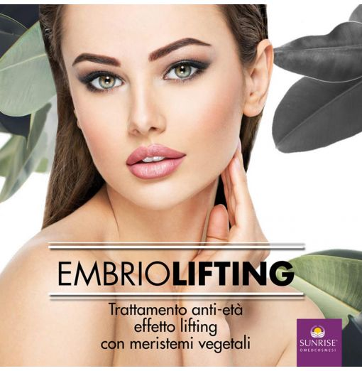 Embriolifing Face Treatment