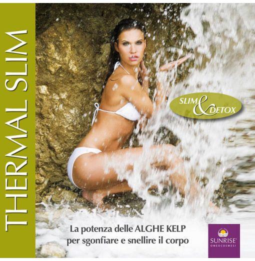 THERMAL SLIM Body Treatment