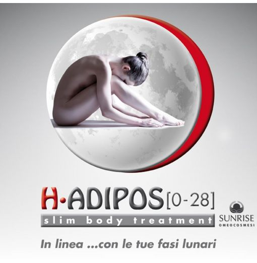 H•ADIPOS OVER 0-28