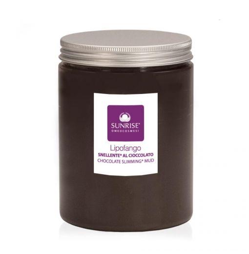 Lipofango al Cioccolato