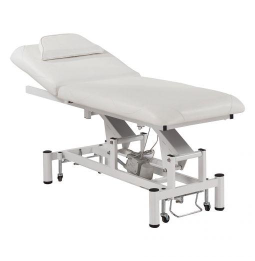 LOTO  Lettino da Massaggio
