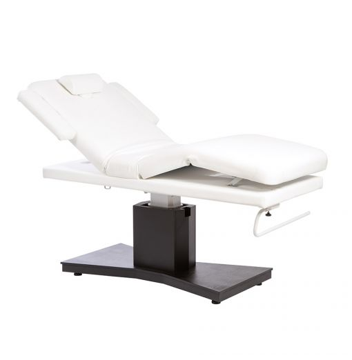 AGATA W Lettino da Massaggio