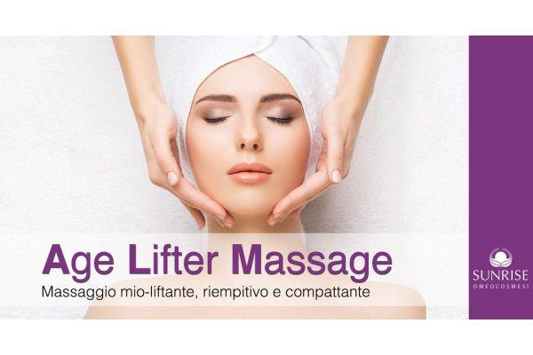 Age Lifter Massage