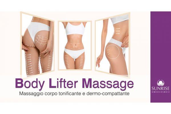 Body Lifter Massage